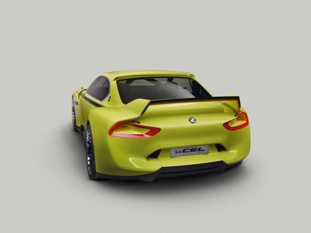 Villa-Este-2015-BMW-3-0-CSL-Hommage-15