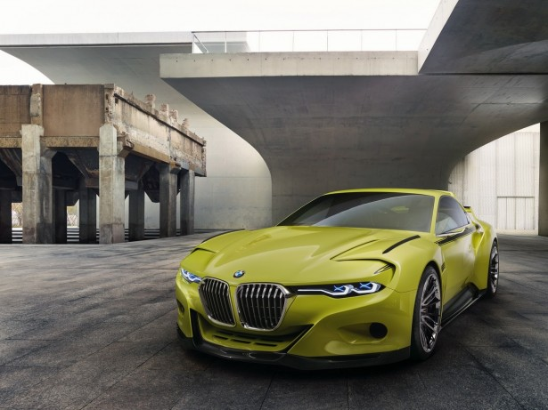 Villa-Este-2015-BMW-3-0-CSL-Hommage-16