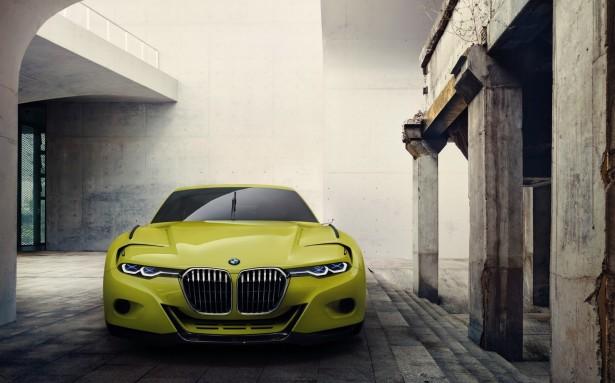 Villa-Este-2015-BMW-3-0-CSL-Hommage-17