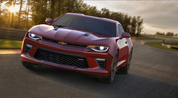 chevrolet-camaro-rs-2016-5