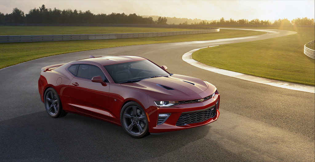 chevrolet-camaro-rs-2016-6