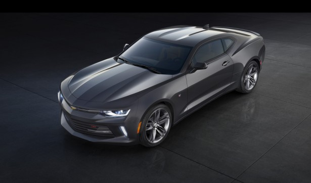 chevrolet-camaro-rs-2016