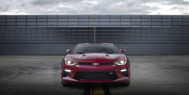 chevrolet-camaro-rs-2016-8