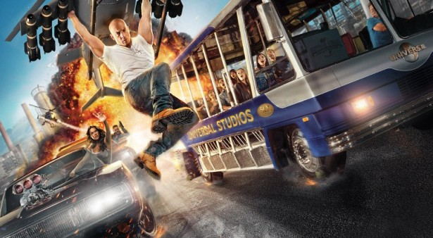 fast-furious-supercharges-universal-studios