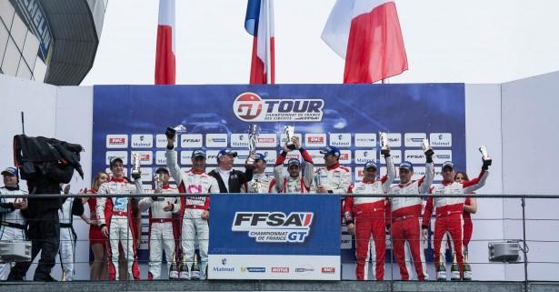 gt-tour-le-mans-2015-podium-c1