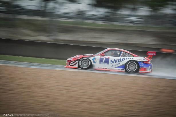 gt-tour-le-mans-IMSA-Porsche-911-GT3-R