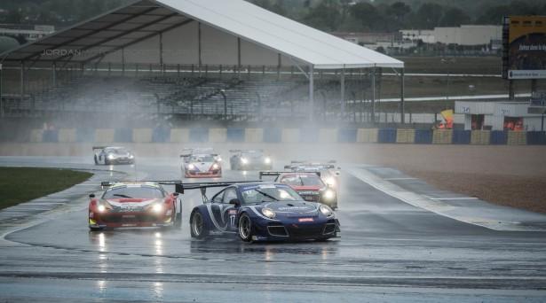 gt-tour-le-mans-c2-Porsche