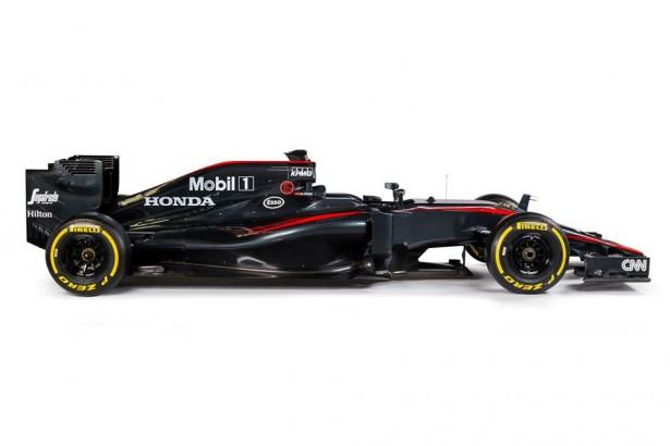 mclaren-honda-mp4-30-new-delivery-2015-spain