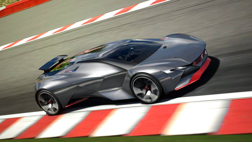 peugeot-vision-gt-gran-turismo-6-playstation-3-2015-2