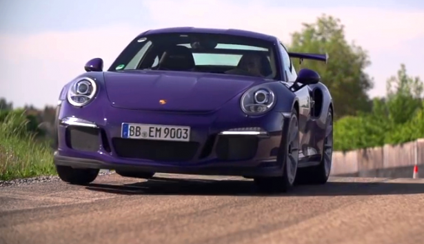 video-chris-harris-on-cars-porsche-911-gt3-rs