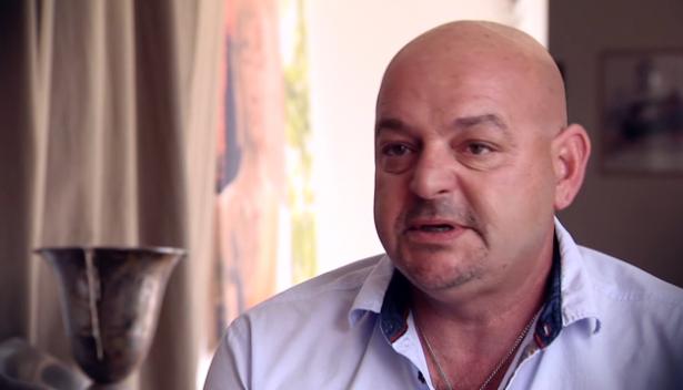 """Vidéo : """"Il faut une issue pour Jules"""", l'interview poignante de Philippe Bianchi…"""
