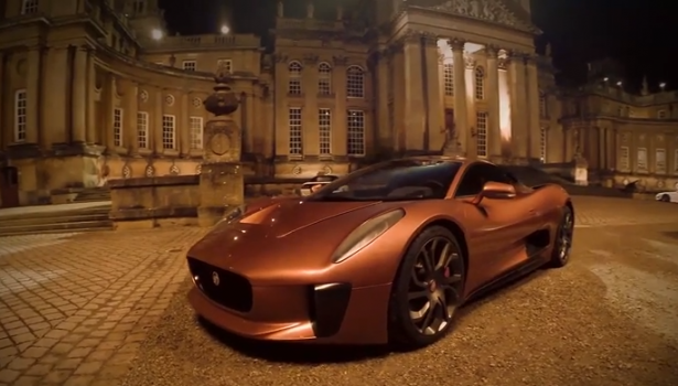 video-spectre-james-bond-007-jaguar-cx-75-Aston-Martin-db10