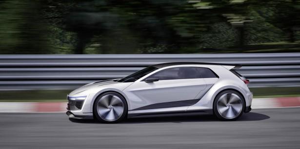 volkswagen-golf-gte-sport-concept-2015-13