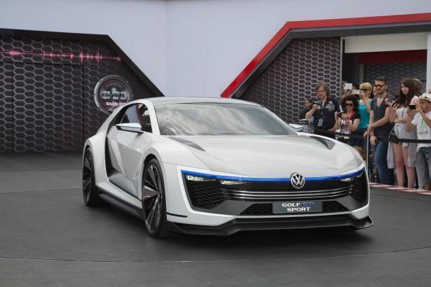volkswagen-golf-gte-sport-concept-2015-2
