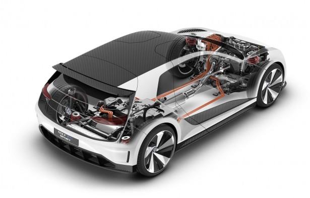 volkswagen-golf-gte-sport-concept-2015-5