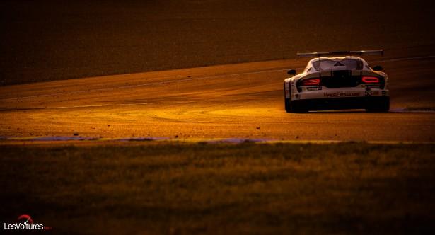 24-H-le-Mans-14-2014 (12)