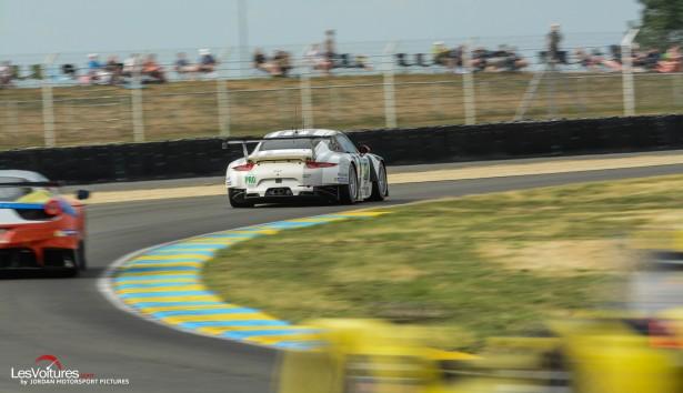 24-Heures-du-Mans-2015-photos (15)