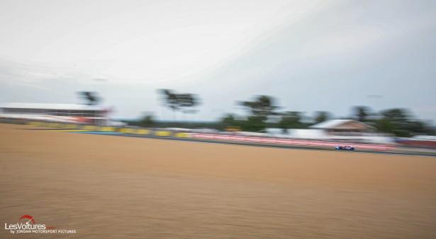 24-Heures-du-Mans-2015-photos (18)