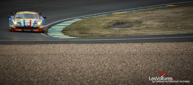 24-Heures-du-Mans-2015-photos (2)