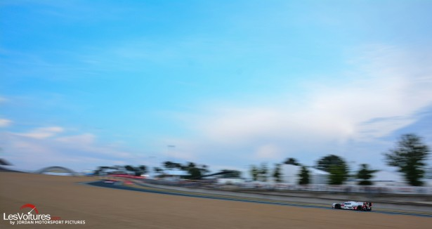 24-Heures-du-Mans-2015-photos (20)
