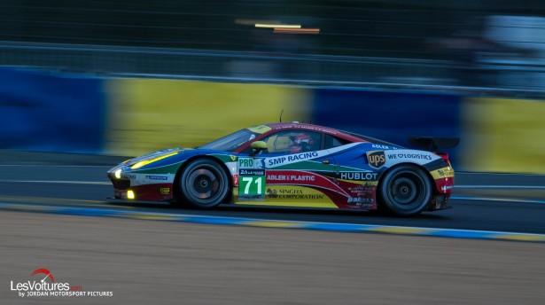 24-Heures-du-Mans-2015-photos (22)