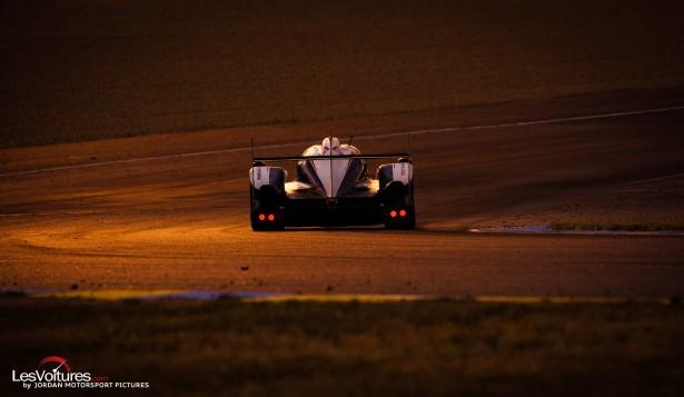 24-Heures-du-Mans-2015-photos (25)