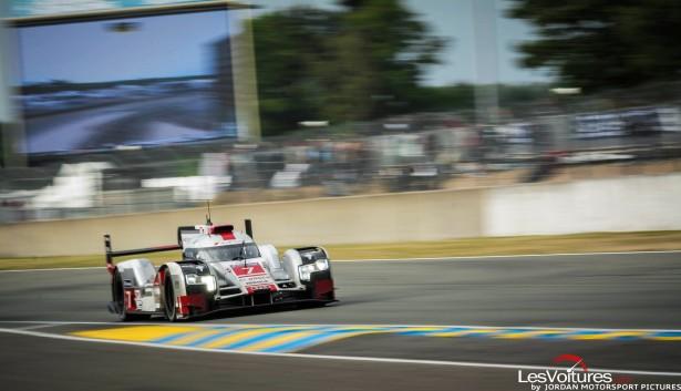 24-Heures-du-Mans-2015-photos-Audi-r18-e-tron-quattro