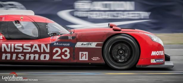 24-Heures-du-Mans-2015-photos-Nissan-gt-r-lm-nismo