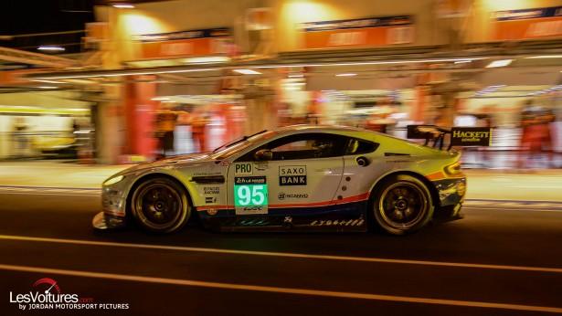 24-Heures-du-Mans-2015-photos-aston-martin-v8-vantage