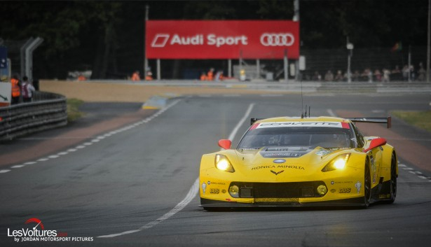 24-Heures-du-Mans-2015-photos-corvette-racing