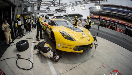 24-Hours-of-Le-Mans-Journee-Test-day-2015-corvette-stand-c