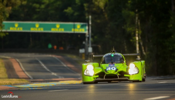 24-Hours-of-le-Mans-2015-83 (11)