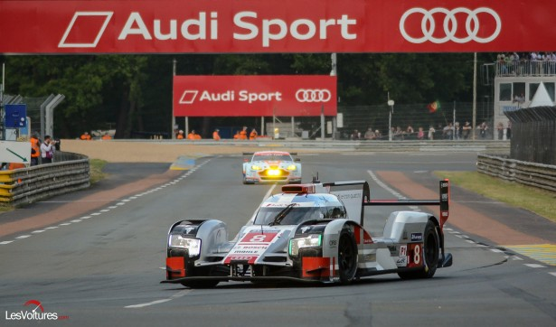 24-Hours-of-le-Mans-2015-83 (41)