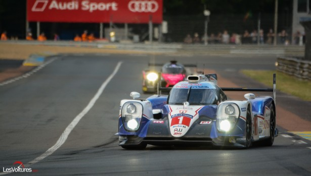 24-Hours-of-le-Mans-2015-83 (47)