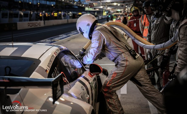 24-hours-of-le-mans-2015-night (1)
