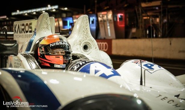 24-hours-of-le-mans-2015-night (2)