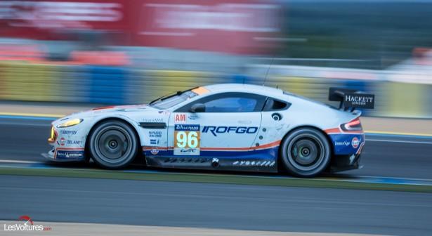 Aston-Martin-V8-Vantage-96-24-Hours-of-le-mans