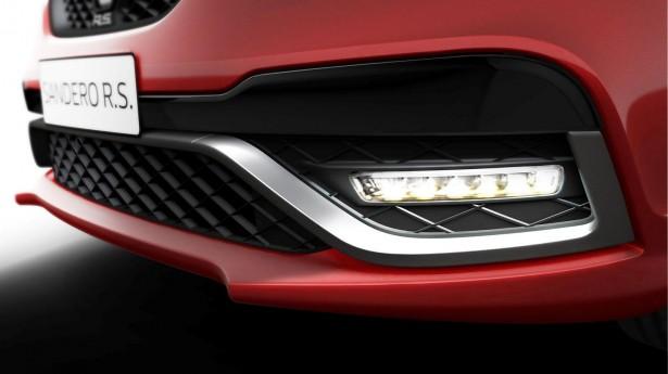 Dacia-Sandero-RS-2015-4