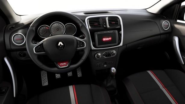 Dacia-Sandero-RS-2015-renault-sport