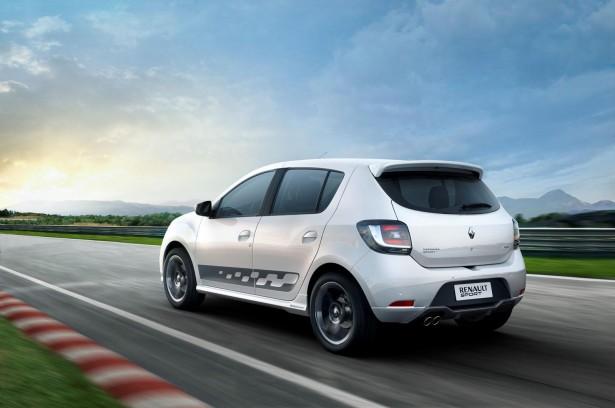 Dacia-Sandero-RS