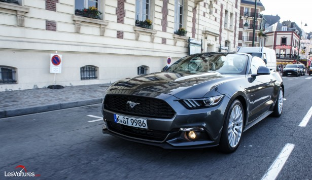 Ford-Mustang-17