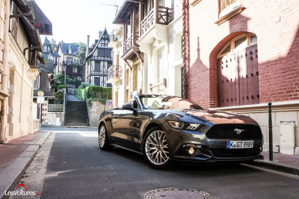 Ford-Mustang-19