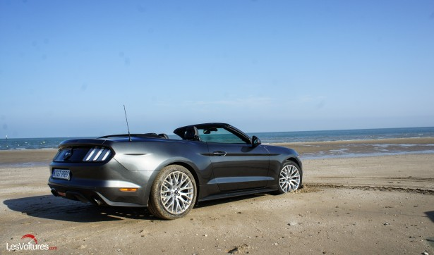 Ford-Mustang-22