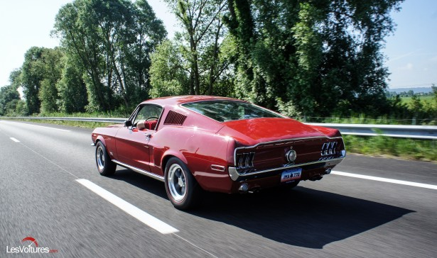 Ford-Mustang-35