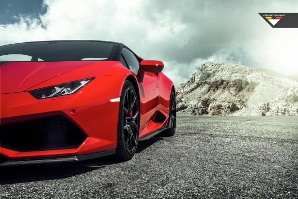 Lamborghini-Huracan-Verona-Edizione-Vorsteiner-10