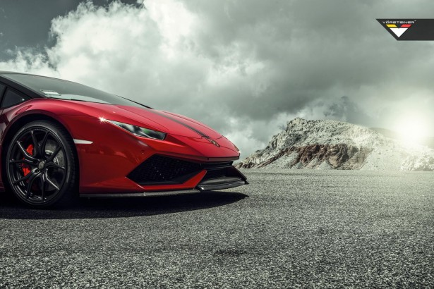 Lamborghini-Huracan-Verona-Edizione-Vorsteiner-11