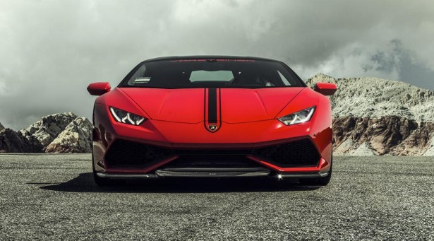 Lamborghini-Huracan-Verona-Edizione-Vorsteiner-2