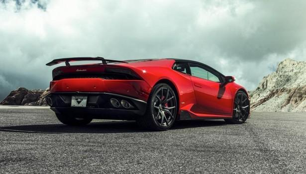 Lamborghini-Huracan-Verona-Edizione-Vorsteiner-3