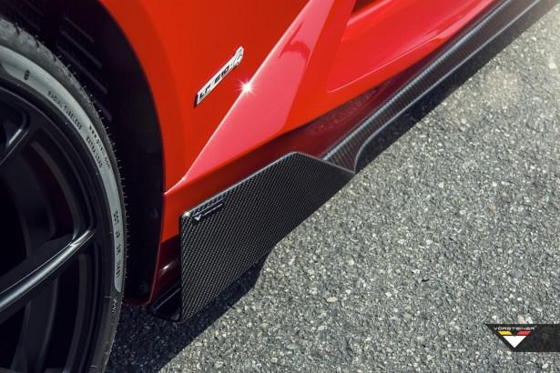 Lamborghini-Huracan-Verona-Edizione-Vorsteiner-4