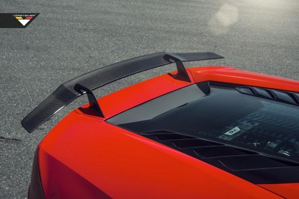 Lamborghini-Huracan-Verona-Edizione-Vorsteiner-6
